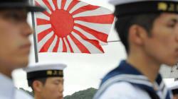 朝鮮半島有事の際、韓国は自衛隊を拒否できるのか