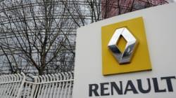 Après Volkswagen, Renault à son tour pointé du
