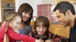 La confiance des ménages à son plus haut niveau depuis 8