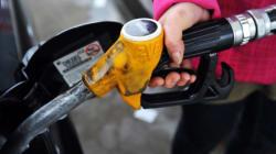 L'exécutif exclut d'interdire le diesel mais pourrait réduire ses avantages