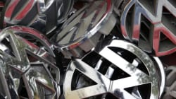 India Orders Probe Into Volkswagen