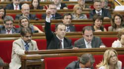 Les rendez-vous manqués entre l'Espagne et la