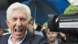 Duceppe: Everything's Coming Up