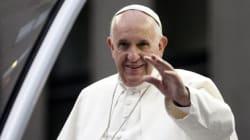 La candidatura di Papa Francesco a presidente del