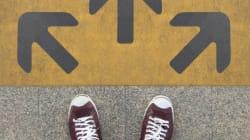 Overcome Decision Fatigue In 3 Simple