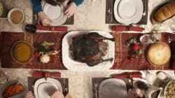 How to Manage Challenging Guests at Thanksgiving