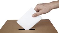 Connaitre l'opinion des électeurs en temps