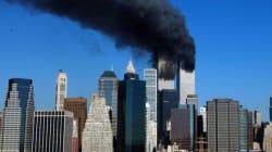 Do You Feel Safer Post-9/11? $92 Billion