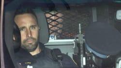Accused Wilno Killer Refused To Sign Probation Order Last