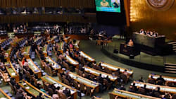 Without Eradicating Poverty, There Will Be No World Peace: PM Modi Urges At UN