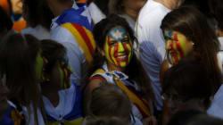 Catalogne: les deux stratégies électorales des