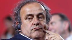 Michel Platini peut compter sur quelques solides