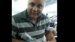Indian Pioneer Of Robotics Saves Life Of Asthmatic Kid Mid-Air Using A Bottle And A