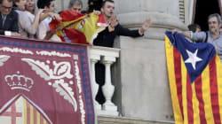 Madrid ha paura di perdere Barcellona e tutta la