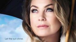 Grey's Anatomy saison 12: vers un retour aux