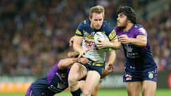 North Queensland Will Play Brisbane In All-Queensland NRL Grand