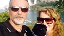 Australian Woman Killed, Husband Critical, After Motorbike Accident During Ride For
