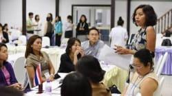 シー・エコノミーとは? 新たに台頭する経済圏を日本企業はどう捉えるか