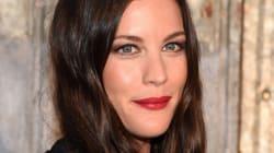 À 38 ans, Liv Tyler se sent déjà trop vieille pour