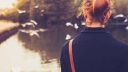Here's How To Conquer Your 'Fear Of Missing