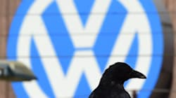 Volkswagen admet qu'il a commencé à truquer ses tests d'émission dès