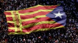 Elezioni Catalogna, Exit Poll: gli indipendentisti hanno la maggioranza