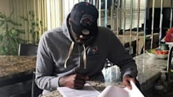 Canadian Anthony Bennett, No. 1 Draft Pick, Joins The