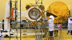 ASTROSAT, India's First Dedicated Satellite For Astronomical Research, Takes