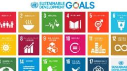国際金融機関が新たな開発アジェンダへの支援拡大を表明