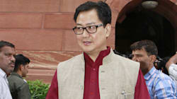 It's The Duty Of Delhi-ites To Merge With North East Indians, Says Kiren