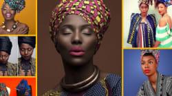 Le turban, plus qu'une tendance, un véritable art de