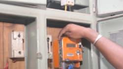SHOCK VALUE: Gurgaon Man Gets Rs 85-Crore Power