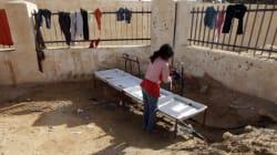 La Tunisia e la sua sofferenza secondo Azza