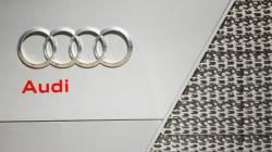 2,1 millones de coches de Audi llevan el sotware que manipula las