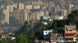 Los bancos de desarrollo y las ganancias sociales en