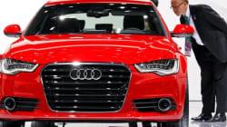 Dopo Volkswagen lo scandalo emissioni si allarga anche ad