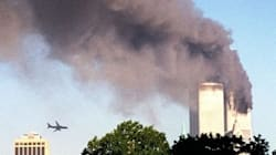 Newly Released Audio Files Reveal 9/11 Air Traffic