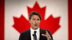 Harper monte les Canadiens les uns contre les autres, dit