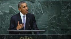 Obama prêt à coopérer avec la Russie et l'Iran sur la