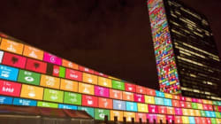 Time to Process the UN's New Global