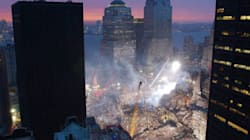 Prime Minister Will Be In New York For 9/11
