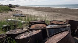 Climate Groups Thrilled, Big Oil Worried As Shell Abandons Alaska