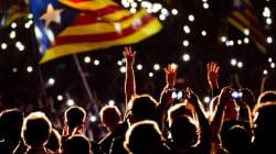 La Catalogne : la fin des grands états ou le début d'une Europe suprarégionale