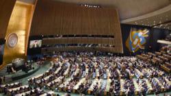 Les États musulmans défendent les droits de la femme et la santé reproductive à