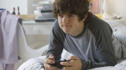 No, Kids, Trekking In Minecraft Doesn't Constitute