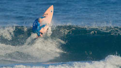 Surfing Among Five New Olympic Sports Proposed For