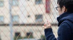 児童養護施設を出る「18歳の春」を孤立させない住宅支援を開始