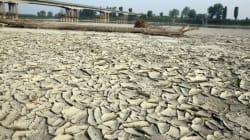 La crisi idrica globale è ingiusta, tragica e non