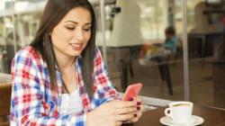 I 10 modi in cui i millennial miglioreranno il