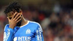 Pourquoi Marseille devrait vivre le pire des